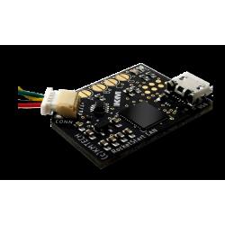 RocketStart CAN BUS Renault PSA Emulator USB